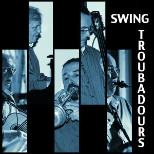 Swing Troubadours