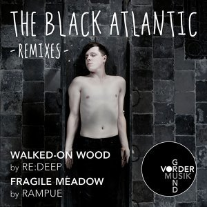 Walked-On Wood / Fragile Meadow Remixes