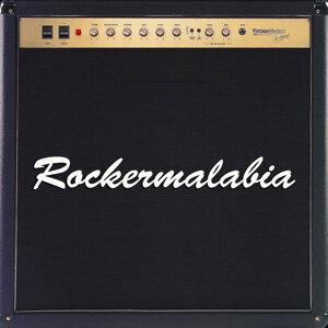 Rockermalabia