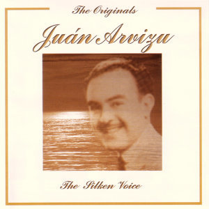The Originals - The Silken Voice