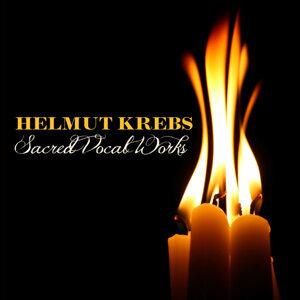 Sacred Vocal Works