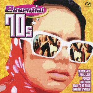 Essential 70's