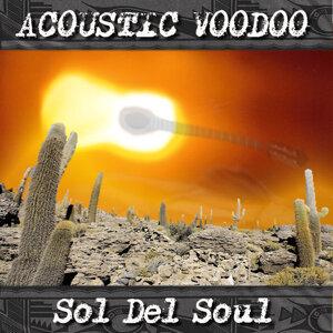 Sol Del Soul