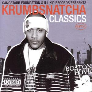 Krumbsnatcha Classics