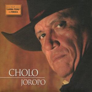 Joropo