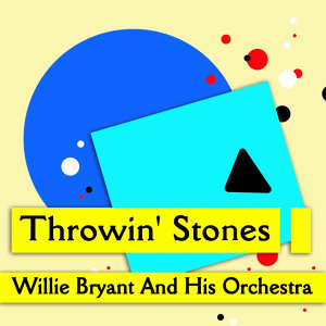 Throwin' Stones