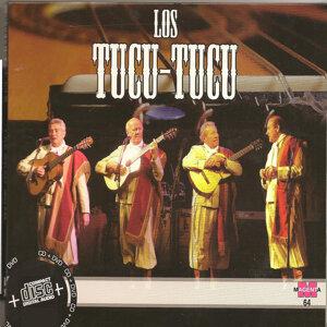 Eternamente Tucu