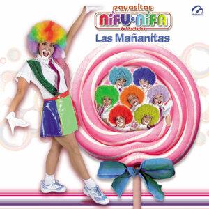 Las Mañanitas