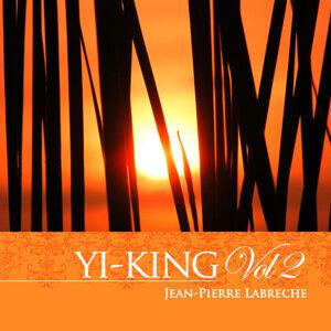 Yi-King Vol. 2