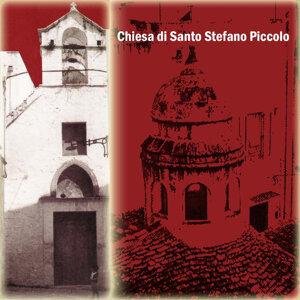 Chiesa Di Santo Stefano Piccolo