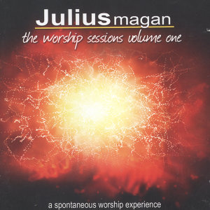 The Worship Session Volume One