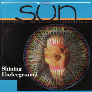 Shining Underground