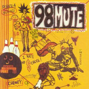 98 Mute