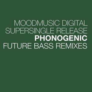 Future Bass Remixes