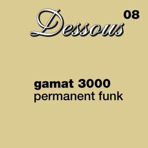 Permanent Funk
