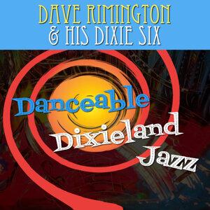 Danceable Dixieland Jazz
