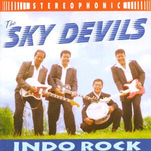 Indo Rock Vol. 1