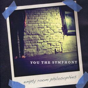 Empty Room Philosophies - EP