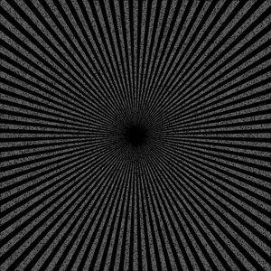 Black Shine (Black Shine)