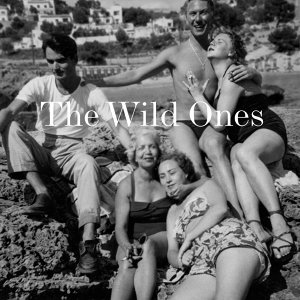 The Wild Ones Original Soundtrack