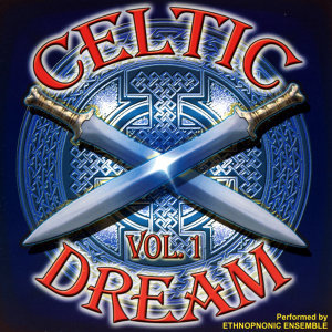 Celtic Dream Vol.1