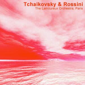 Tchaikovsky & Rossini