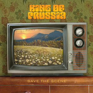 Save the Scene