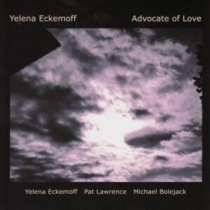 Advocate of Love