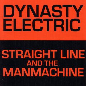 Straight Line & The Manmachine