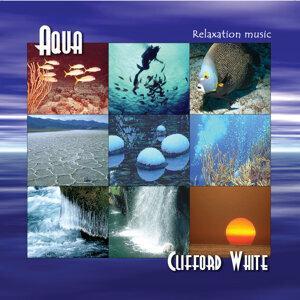 Aqua - Relaxation Music
