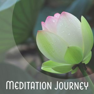 Meditation Journey – New Age Music, Deep Sounds of Nature, Helpful for Meditation at Home