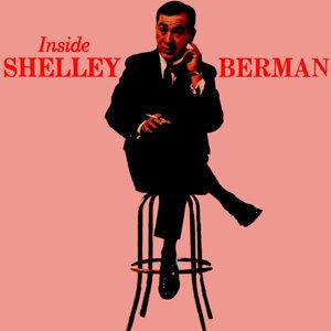 Inside Shelley Berman