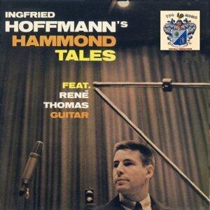 Hammond Tales