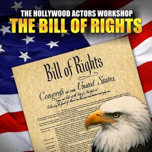 The Bill Of Rights (Digitally Remastered)