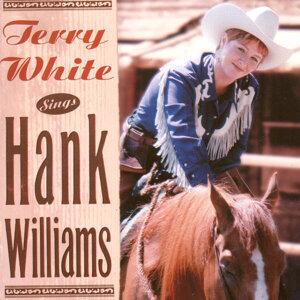 Sings Hank Williams (Tribute)
