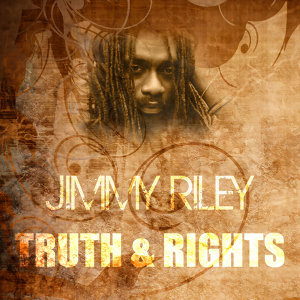 Truth & Rights (Marcus Garvey Riddim)