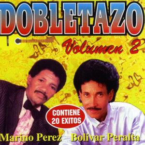 Dobletazo, Vol. 2