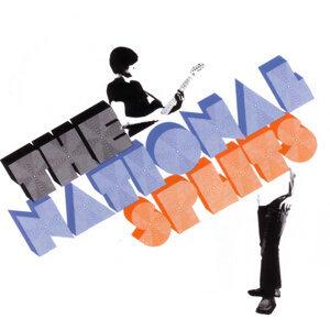 The National Splits