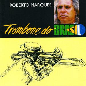 Trombone Do Brasil