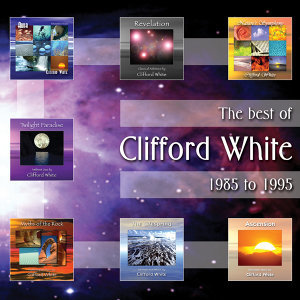 The Best of Clifford White - 1985 to 1995