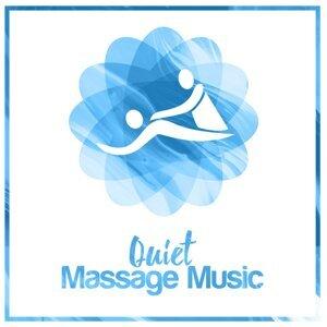 Quiet Massage Music