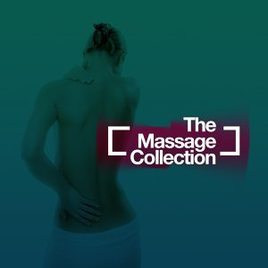 The Massage Collection