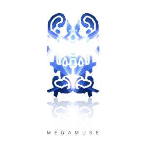 Megamuse EP