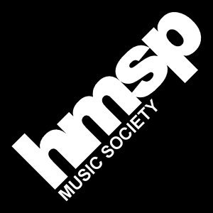 MySpace of Music