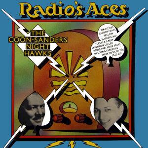 Radio Aces