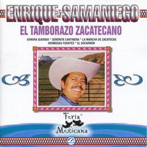 El Tamborazo Zacatecano