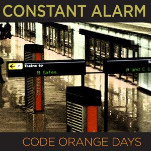 Code Orange Days
