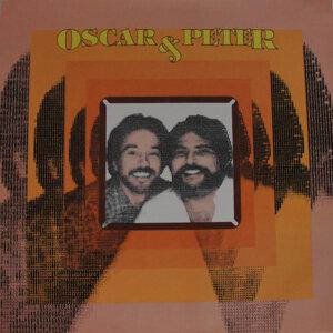 Oscar & Peter