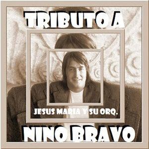 Tributo a Nino Bravo