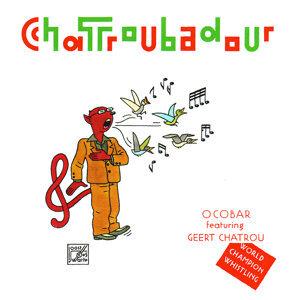 Chatroubadour